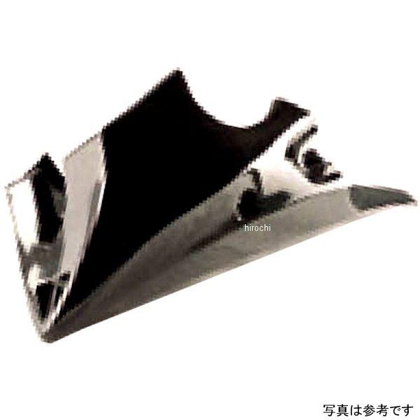 コワース COERCE RSアンダーカウル 97年-06年 VTR1000Fファイアストーム 黒ゲル 0-42-CUFB1103 JP店
