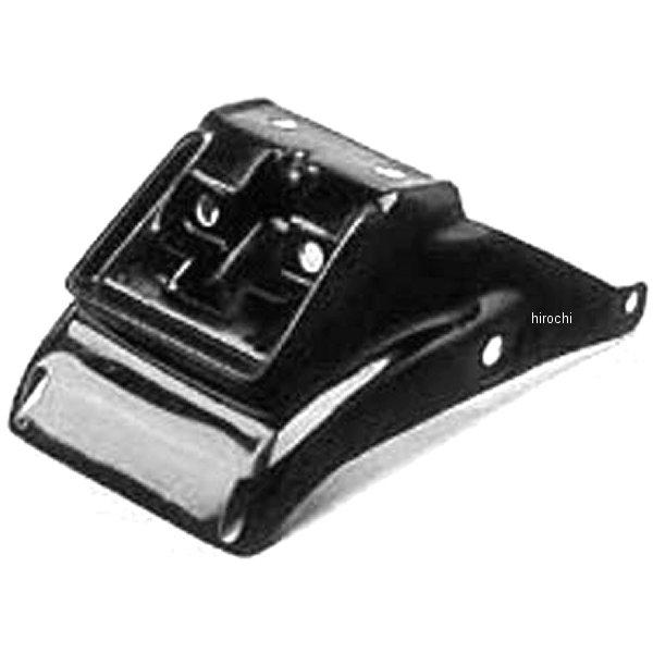 コワース COERCE フェンダーレスキット 90年-99年 SRX600、SRX400 FRP 黒ゲル 0-42-CFLF2402 JP店