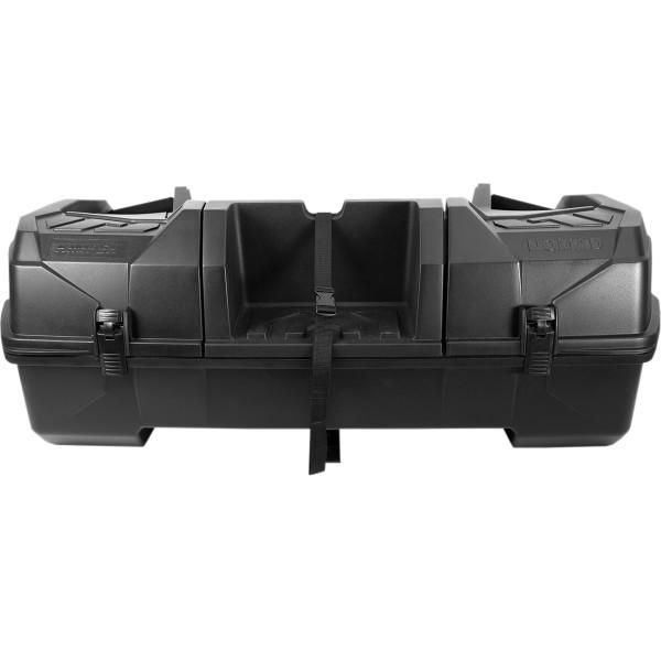 【USA在庫あり】 キンペックス Kimpex TRUNK REAR NOMAD POLARIS 3505-0221 JP店