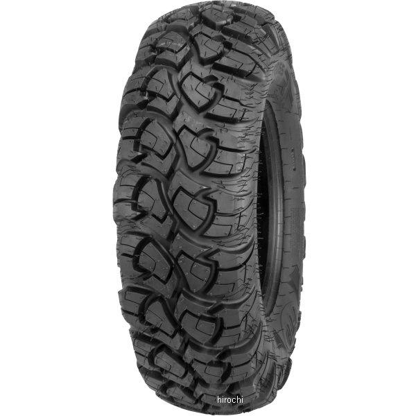 【USA在庫あり】 ITP タイヤ ウルトラクロス 31x9.5R-15 8PR フロント/ リア 373469 JP店