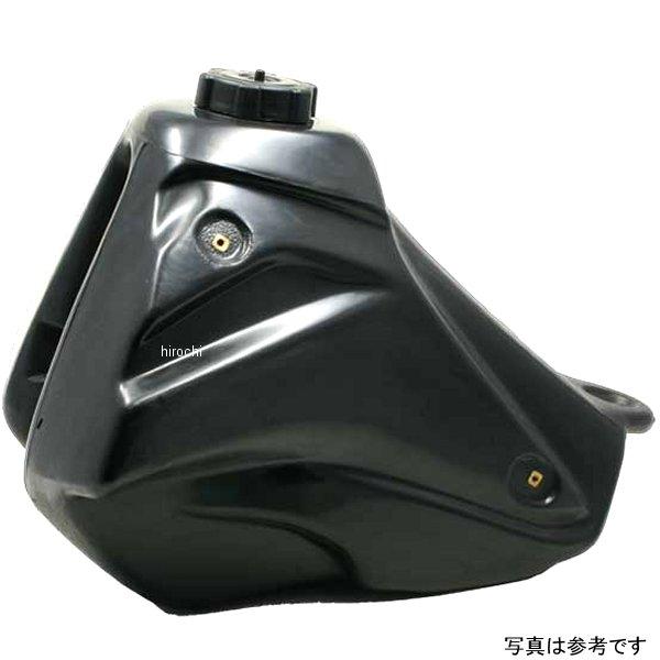 アイエムエス IMS ビッグタンク 3.0ガロン WR250R、WR250X 黒 IM-117331-BK JP店