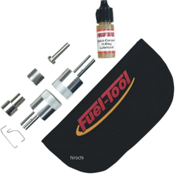 【USA在庫あり】 フューエルツール Fuel Tool 交換用フック各2個 601791 JP店
