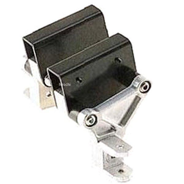ダブルアールズ WR'S タンデムキット 84年-03年 GPZ900R 0-45-BS4903