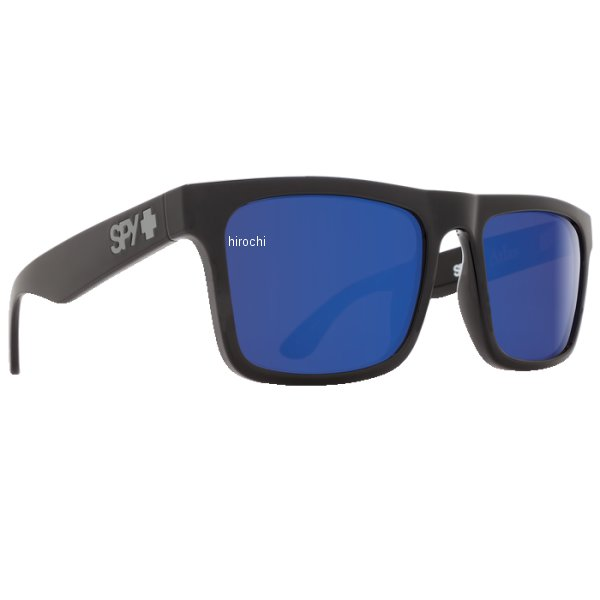 スパイ SPY サングラス ATLAS ブラック 673371038438 JP店