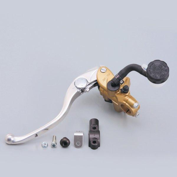 【メーカー在庫あり】 デイトナ ラジアルクラッチマスター縦型φ19(3/4インチ) 横型14mm相当 64208 JP店
