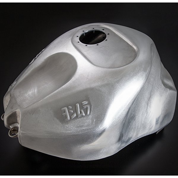 ヨシムラ アルミ フューエルタンク スプリント用 24リットル 17年-18年 GSX-R1000/R 531-50A-0100 JP店