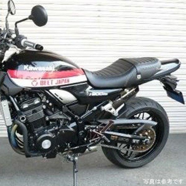 ビート BEET シートカウル 18年-19年 Z900RS 黒メタ 0320-KE3-12 JP店