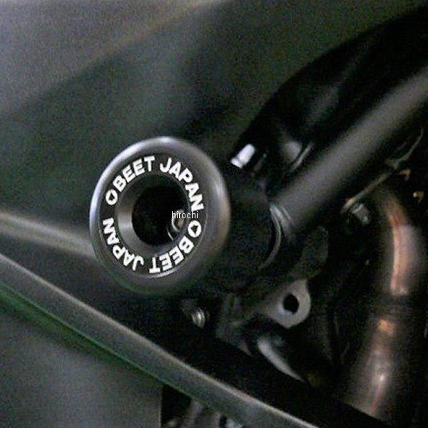 ビート BEET マシンプロテクター 18年-19年 Ninja H2 SX 0618-KE6-00 JP店
