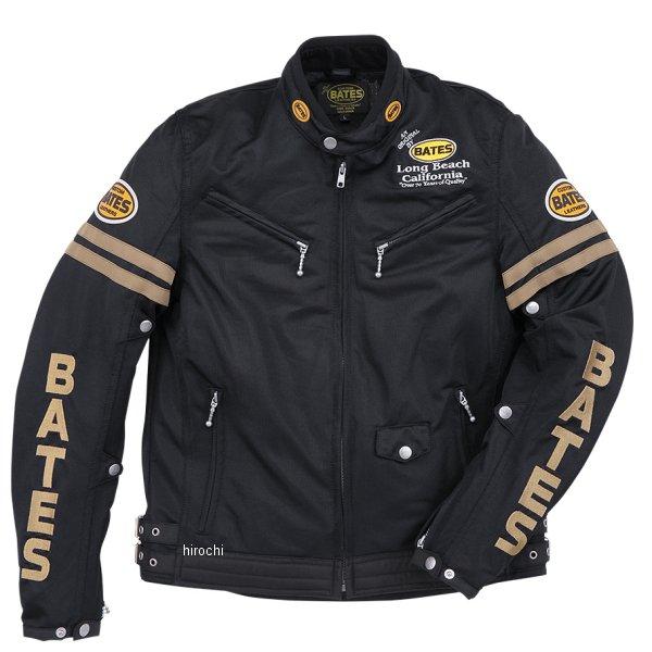 ベイツ BATES 春夏モデル メッシュジャケット サンド Lサイズ BJ-M1914TT JP店