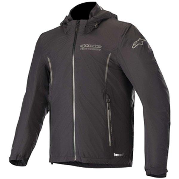 アルパインスターズ 2019年春夏モデル ジャケット SPORTOWN DRYSTAR AIR 10 黒 Mサイズ 8033637978963 JP店