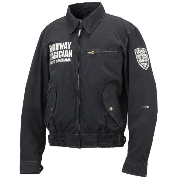 イエローコーン YeLLOW CORN 春夏モデル スウィングトップジャケット 黒 Sサイズ YB-9100 JP店