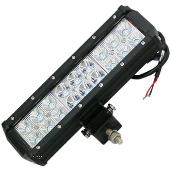 【USA在庫あり】 リブコ プロダクト RIVCO Products LEDライト スポット/拡散 54W 4200lm 1個売り 2001-1377 JP店