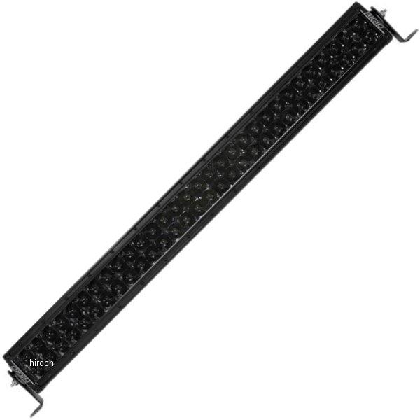 【USA在庫あり】 リジッドインダストリー Rigid ライト Eシリーズ PRO 30インチ(762mm) スポット 2001-1606 JP店