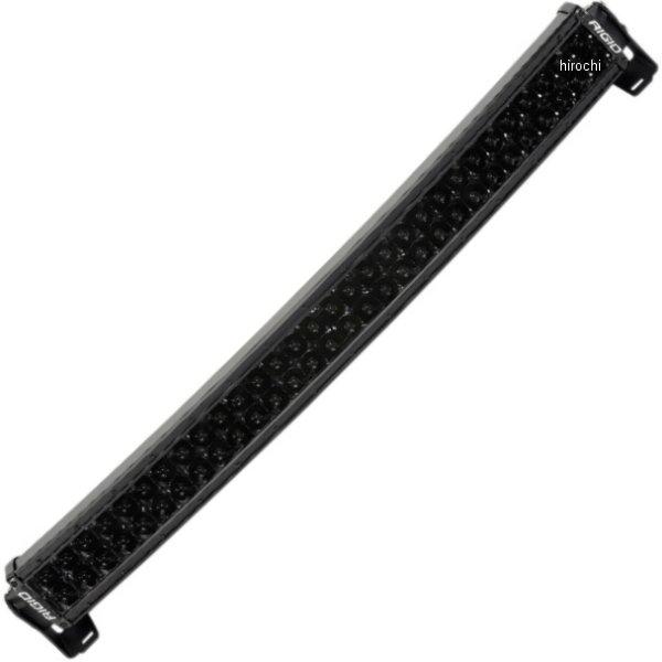 【USA在庫あり】 リジッドインダストリー Rigid スポットライト RDS PRO 30インチ(762mm) 2001-1612 JP店