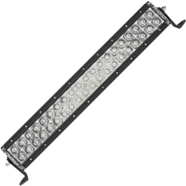 【USA在庫あり】 リジッドインダストリー Rigid ライト Eシリーズ PRO 20インチ(508mm) スポット 2001-1672 JP店