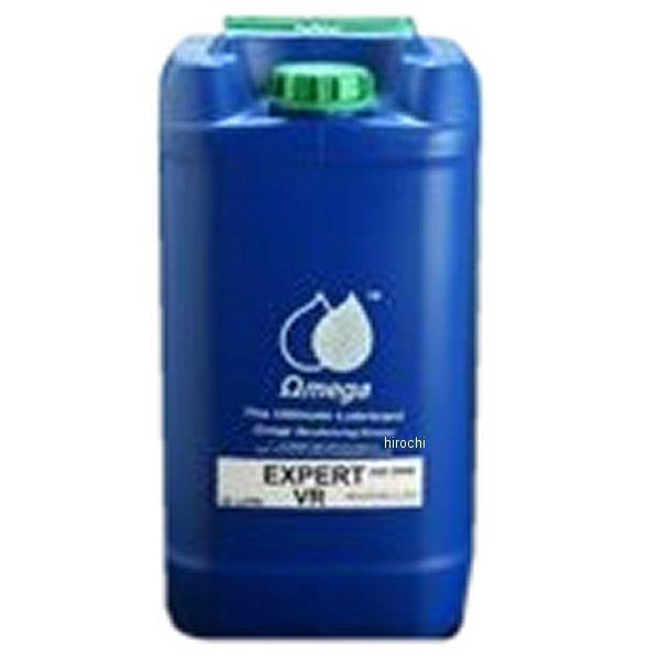 オメガ OMEGA エンジンオイル 4T セブン SEVEN SAE20W50 20L ZOM-SEV-20W50/20 JP店