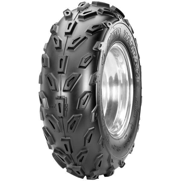 【USA在庫あり】 マキシス MAXXIS タイヤ RS15 レーザーバンテージ 22x7R-10 4PR フロント 682551 JP