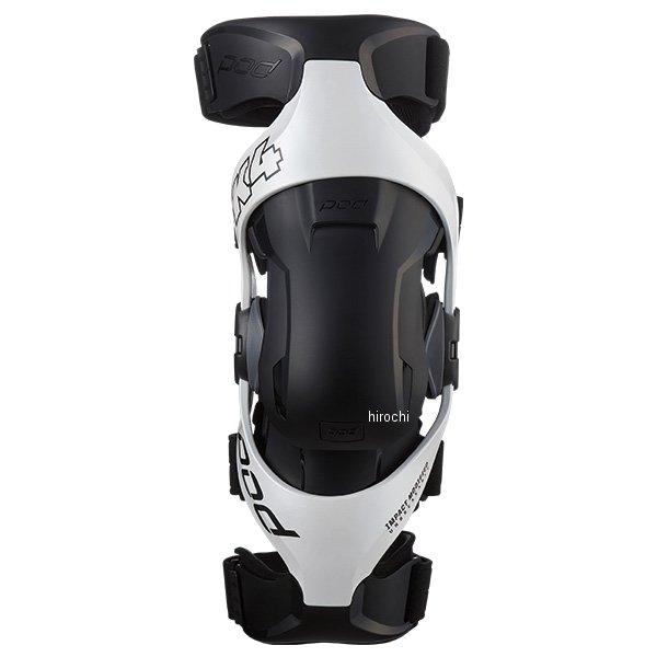 PODMX 2019年モデル ニーブレース K4 2.0 右側 XL/2XLサイズ K4023-058-XL/2X JP店