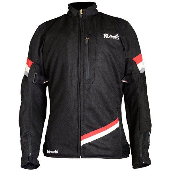 SEAL'S シールズ 2019年春夏モデル メッシュジャケット レディース 黒 Lサイズ SLB-647W JP店