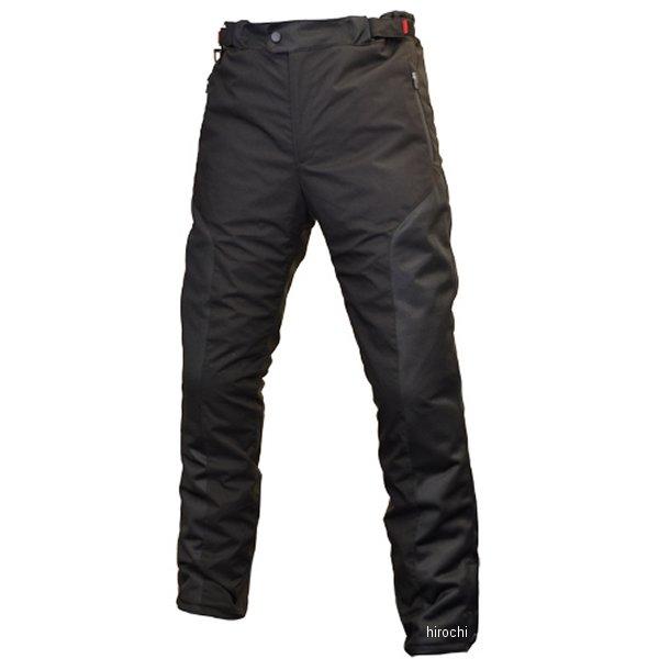 SPOON スプーン 春夏モデル メッシュパンツ 黒 Lサイズ SPP-211 JP店
