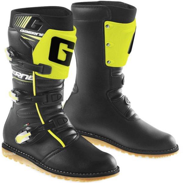 【USA在庫あり】 ガエルネ GAERNE ブーツ Balance Classic 7サイズ(26cm) 455715 JP店