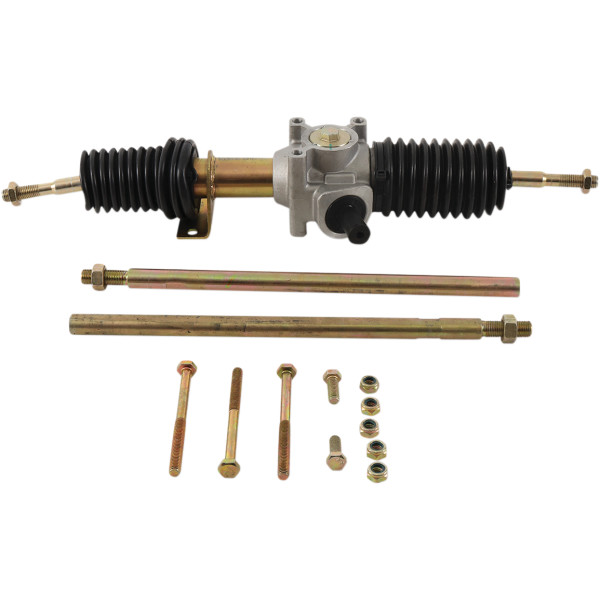 【USA在庫あり】 MOOSE UTILITY STEERING RACK POLARIS MSE 0430-1076 JP店