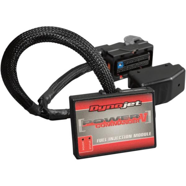 【USA在庫あり】 ダイノジェット Dynojet PC-V TRI SMSTR/AMER 09-10 1020-2894 JP店