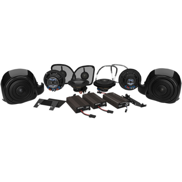 【USA在庫あり】 WILD BOAR AUDIO AMP/SPEAKER WHOLE HOG RG 4405-0544 JP店