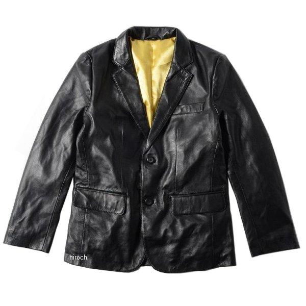 RLJ500 ライズ RIDEZ ジャケット Kingz odd 黒 Sサイズ 4527625100565 JP店