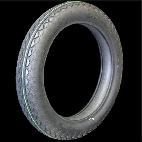 【メーカー在庫あり】 コッカータイヤ COKER TIRE コッカーダイヤモンド 4.00-19タイヤ 72895 JP店