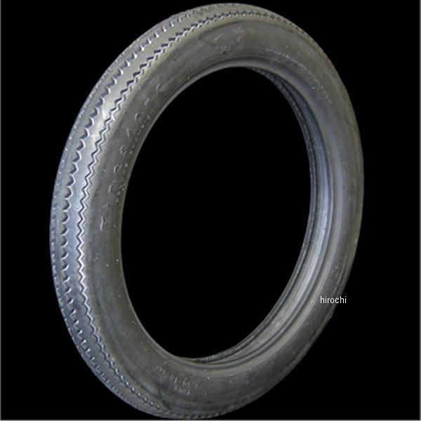 【メーカー在庫あり】 コッカータイヤ COKER TIRE ファイヤーストーン デラックスチャンピオン 3.50-18タイヤ 71308 JP店