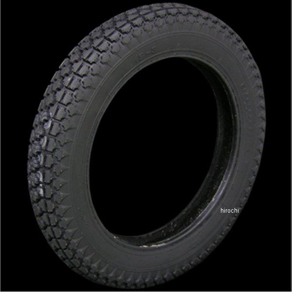 【メーカー在庫あり】 コッカータイヤ COKER TIRE ファイヤーストーンANS 5.00-16タイヤ 73225 JP店