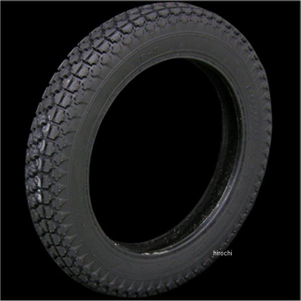 【メーカー在庫あり】 コッカータイヤ COKER TIRE ファイヤーストーンANS 4.00-18タイヤ 73222 JP店