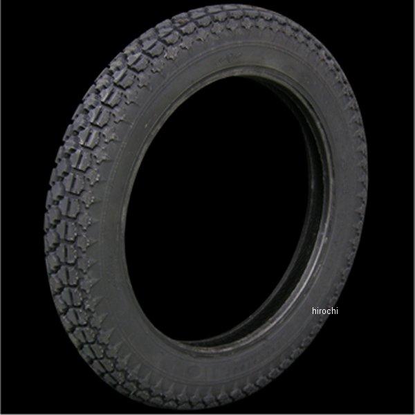 【メーカー在庫あり】 コッカータイヤ COKER TIRE ファイヤーストーンANS 4.00-19タイヤ 73223 JP店