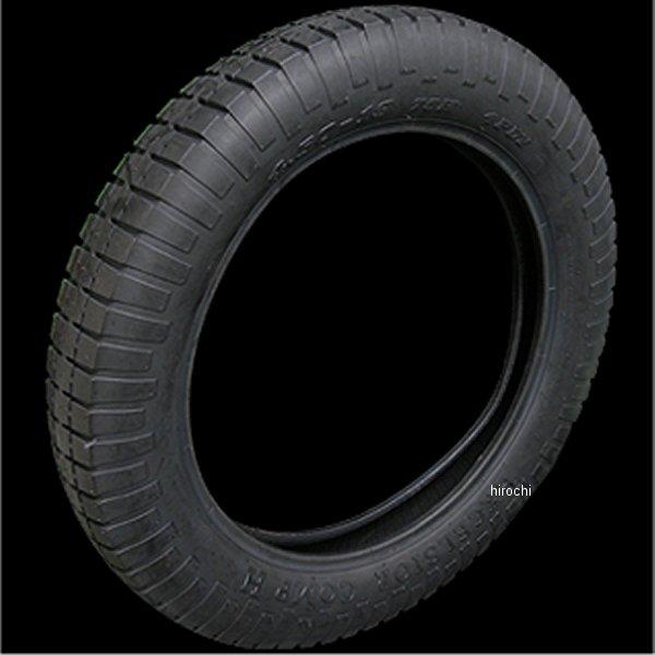 【メーカー在庫あり】 コッカータイヤ COKER TIRE エクセルシャー コンプH 4.00-19タイヤ 728938 JP店