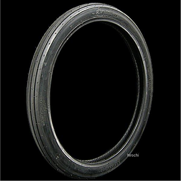 【メーカー在庫あり】 コッカータイヤ COKER TIRE ファイヤーストーン レーシング 3.00-21タイヤ 74774 JP店