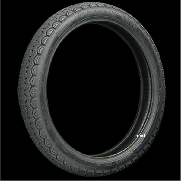 【メーカー在庫あり】 コッカータイヤ COKER TIRE フェニックス EP81P 360-18タイヤ 71312 JP店
