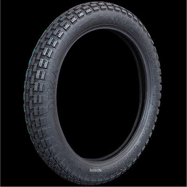 【メーカー在庫あり】 コッカータイヤ COKER TIRE DEKA 3.50-19 クラシックタイヤ 728930 JP店