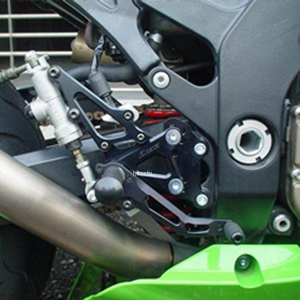 ストライカー STRIKER レーススターティングセット レース用 ZX-12R チタンヒート SR-6594OT50-H JP店