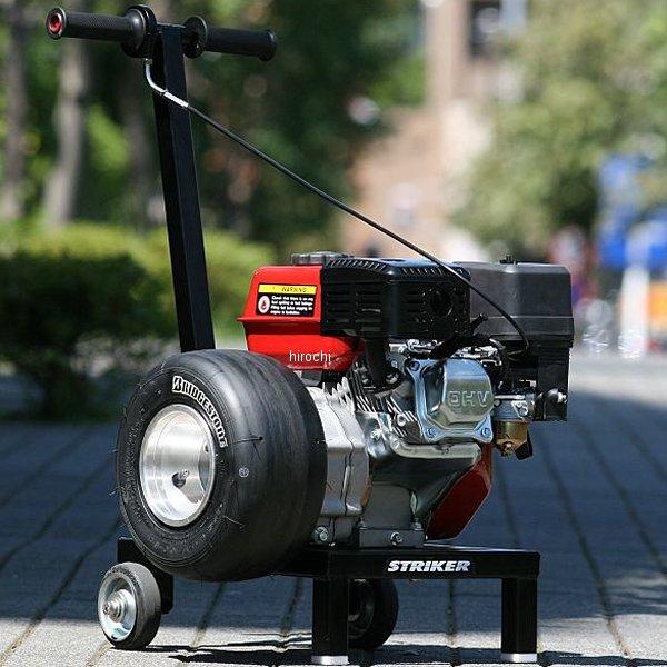 ストライカー STRIKER レーシングエンジンスターターVer.3 汎用 SR-EGS003 JP店