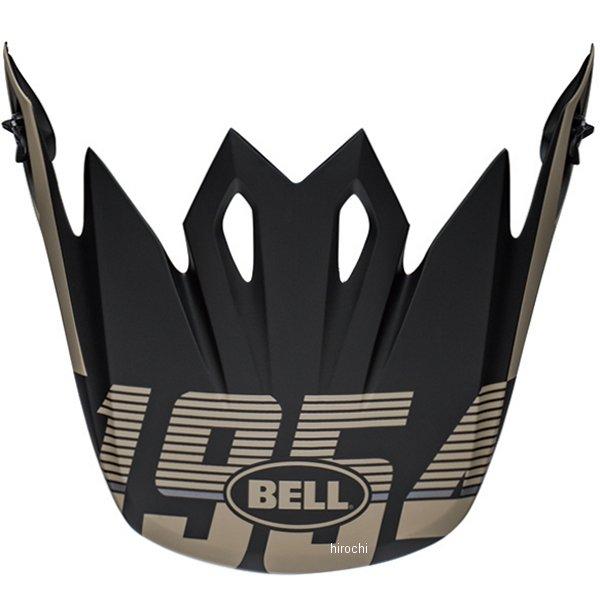 ストア メーカー在庫あり ベル BELL バイザー MX-9 MIPS JP店 黒 マットカーキ 7111400 低廉 ストライク