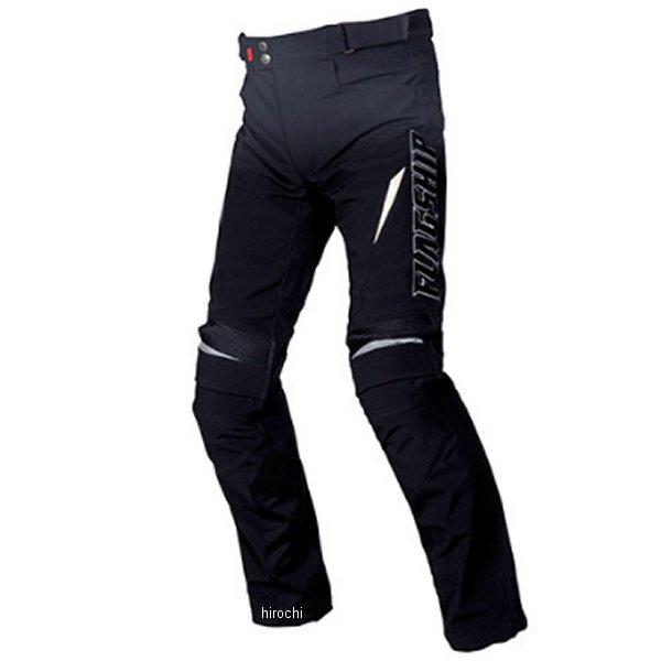 【メーカー在庫あり】 フラッグシップ FLAGSHIP 2019年秋冬モデル パンツ Smart Ride 黒 Mサイズ FP-A194 JP店