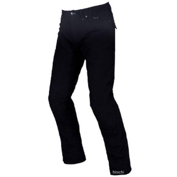 エルフ elf 2019年秋冬モデル パンツ Urbano Stretch 黒 Mサイズ EWP-9241 JP店