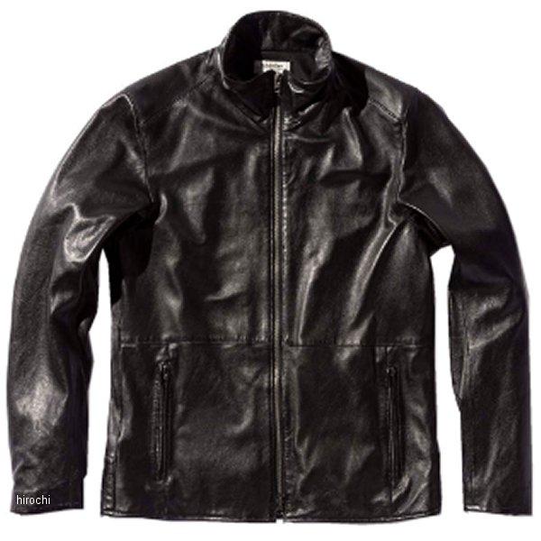 カドヤ KADOYA 2019年秋冬モデル レザージャケット MID RIDERS LONG 黒 Lサイズ 1205 JP店