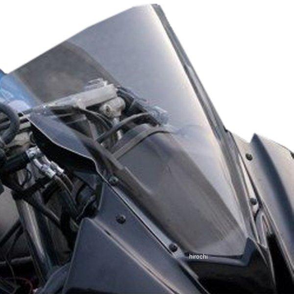 コワース COERCE RSメーターバイザー 10年-12年 Z1000 カーボン 0-42-CBCC4121 JP店