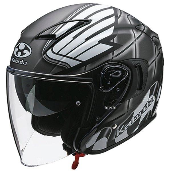 ホンダ純正 2019年秋冬モデル ジェットヘルメット RHEOS EXCEED MIYAGI フラットグレー Sサイズ 0SHGB-JCMH-N1 JP店
