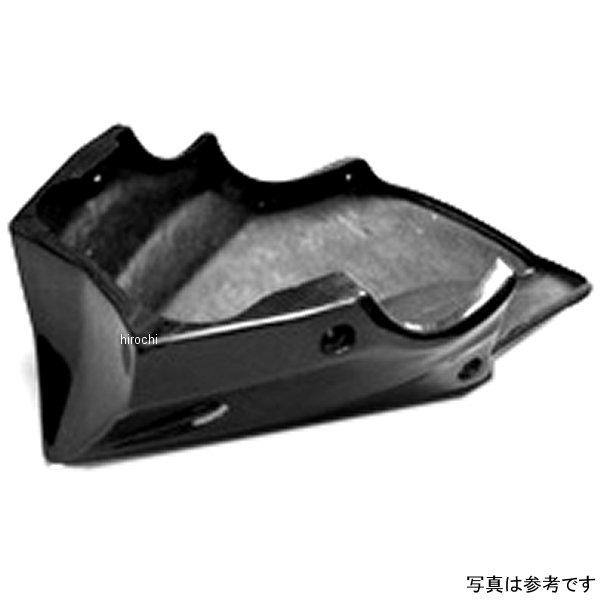 コワース COERCE RSアンダーカウル ハヤブサ GSX1300R カーボン 0-42-CUCC3104 JP店