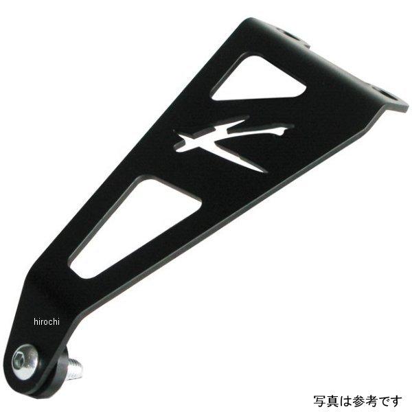 バルターモト Valter Moto マフラーハンガー 17年 GSX-R1000 黒 VMC-RM01S11 JP店