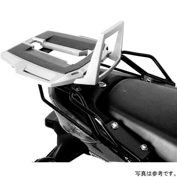 ヘプコアンドベッカー HEPCO&BECKER トップケースキャリア アルラック ブラック 650947 01 01 JP店