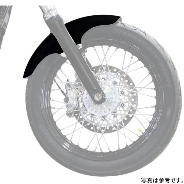 【USA在庫あり】 クロックワークス KLOCK WERKS FENDER FT FXLR TOP HAT 1401-0708 JP店
